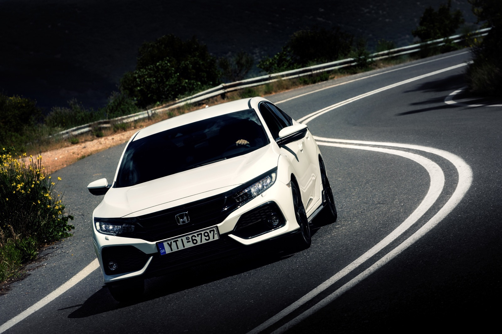 New_Honda_Civic_First_Drive_186