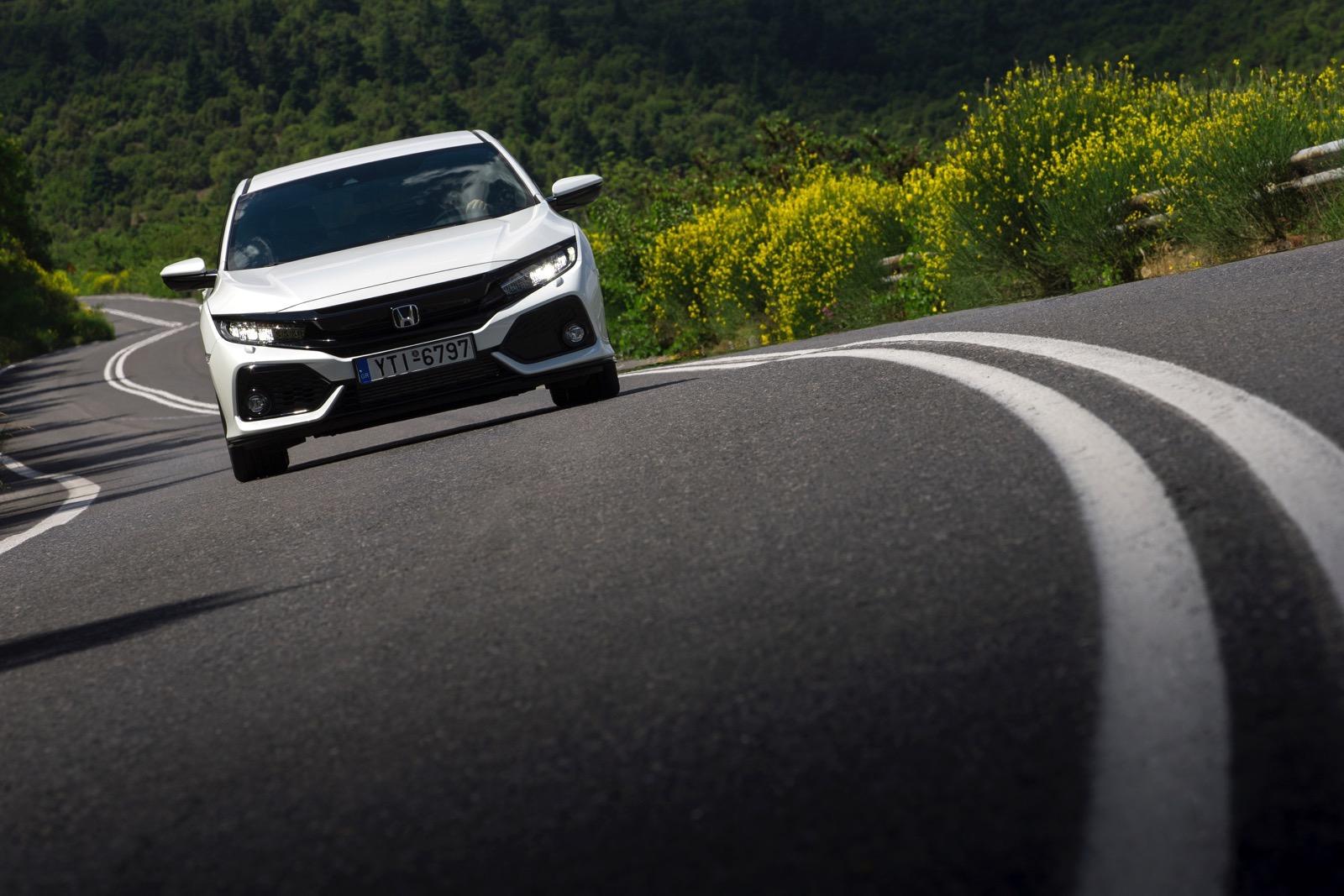 New_Honda_Civic_First_Drive_188