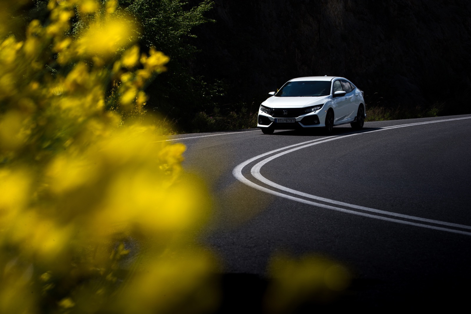 New_Honda_Civic_First_Drive_189
