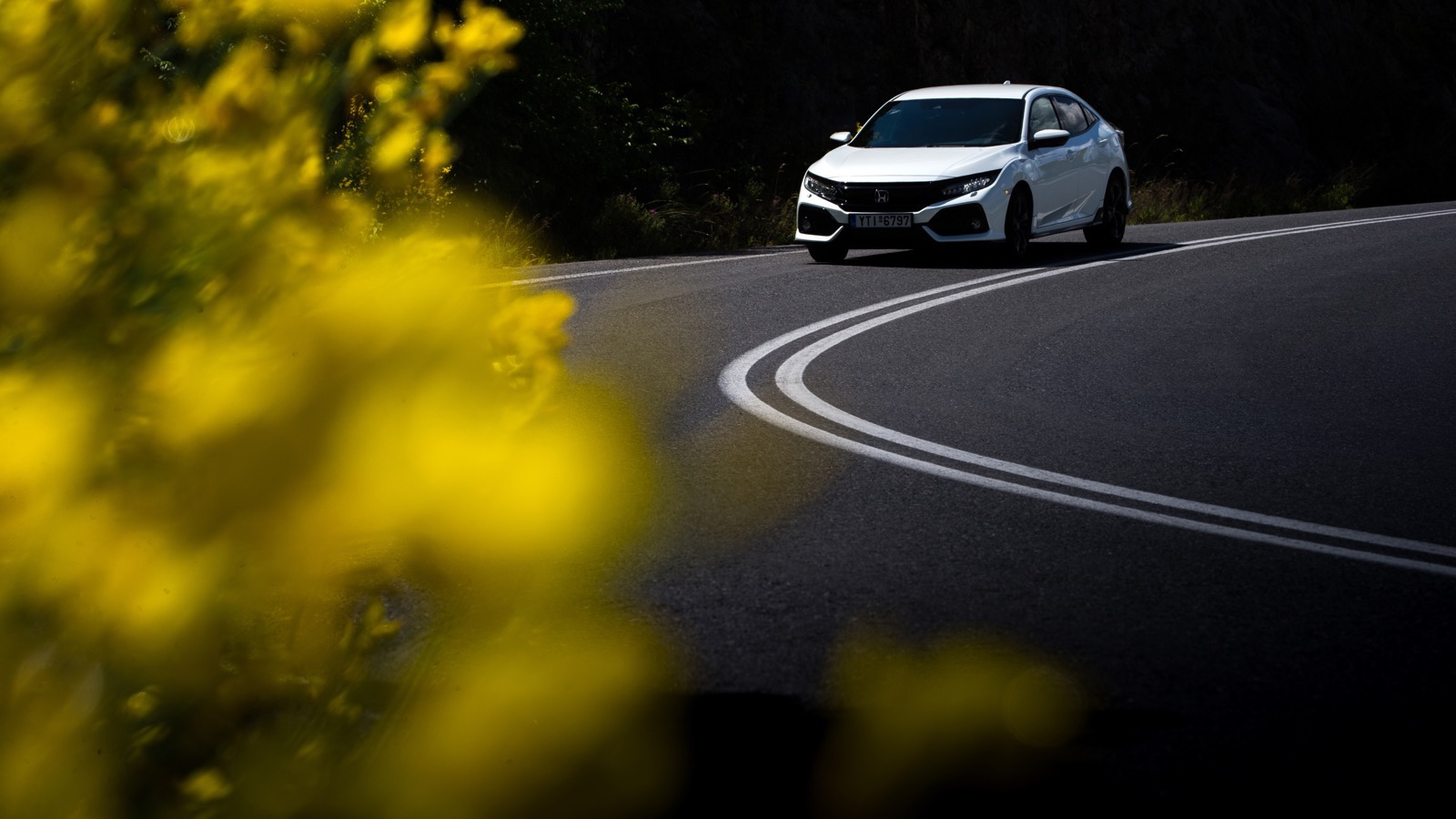 New_Honda_Civic_First_Drive_190
