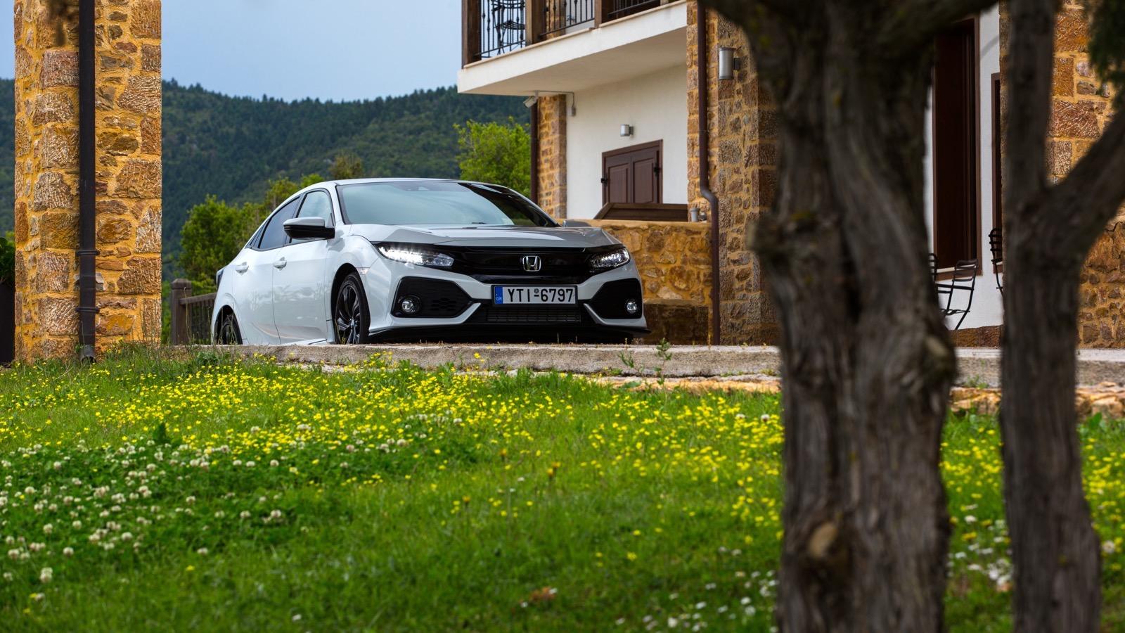 New_Honda_Civic_First_Drive_191