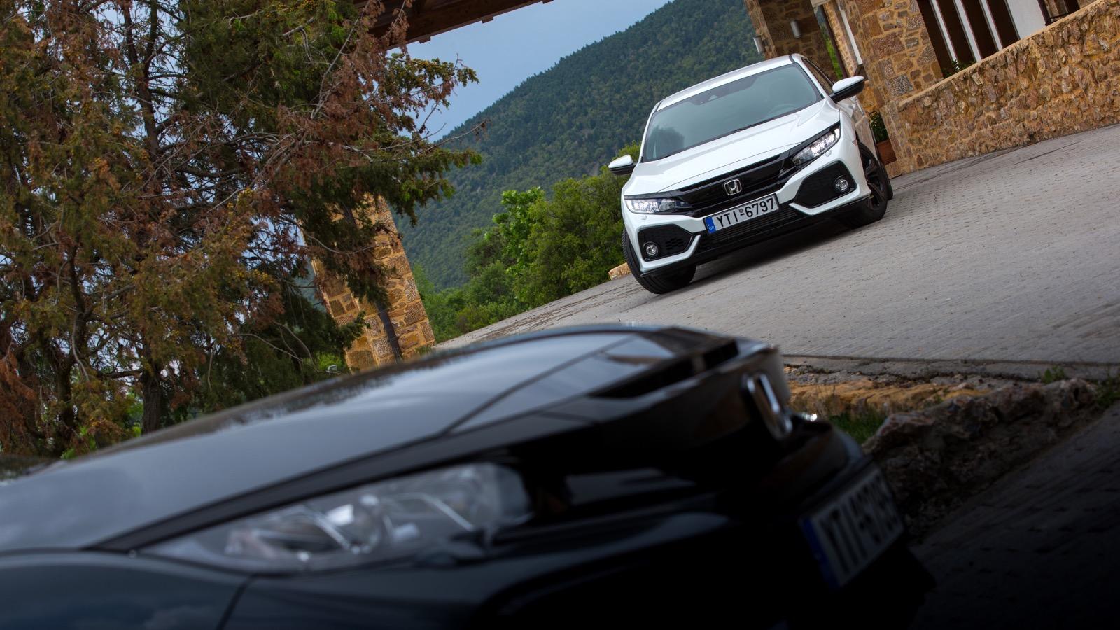 New_Honda_Civic_First_Drive_192