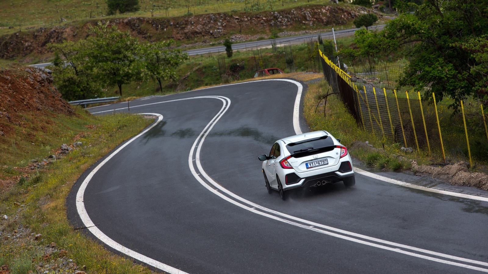 New_Honda_Civic_First_Drive_194