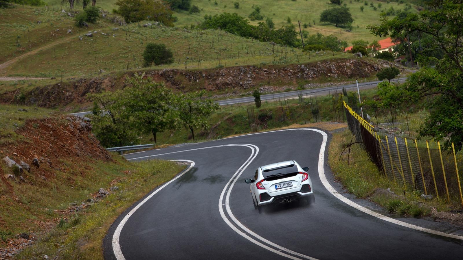 New_Honda_Civic_First_Drive_197