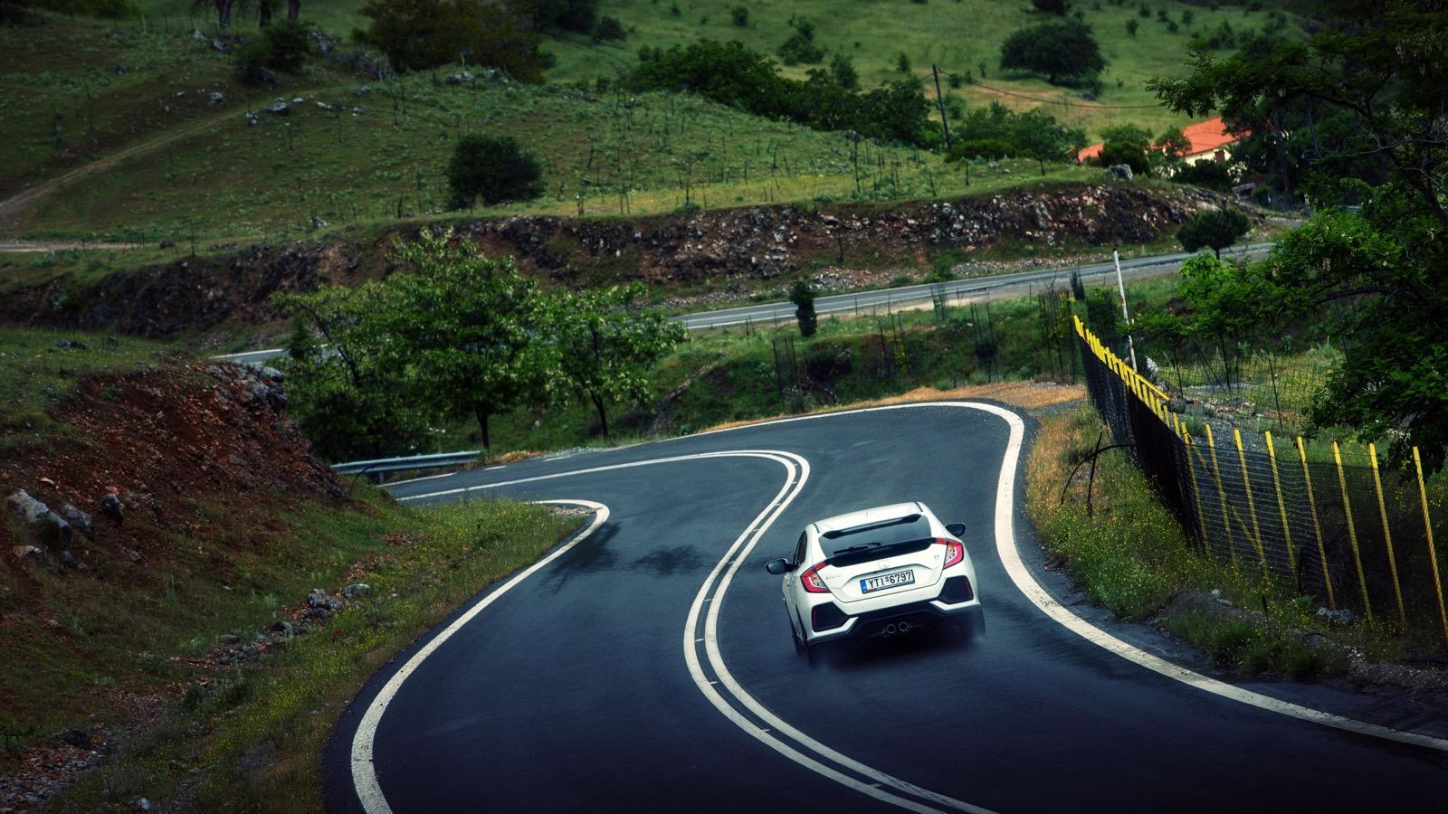 New_Honda_Civic_First_Drive_198