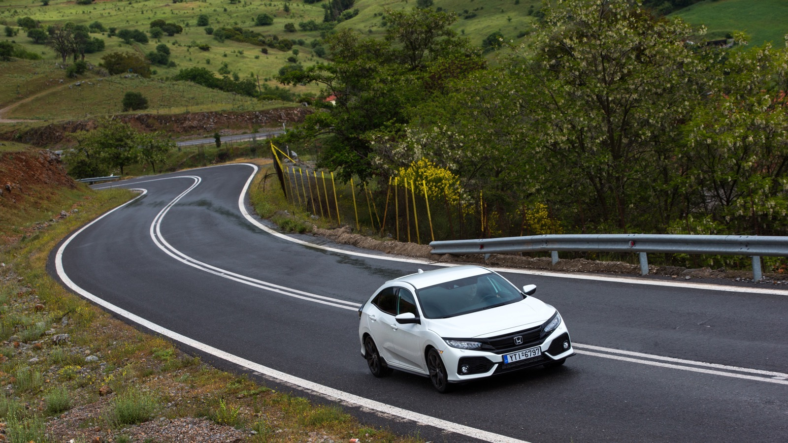 New_Honda_Civic_First_Drive_200