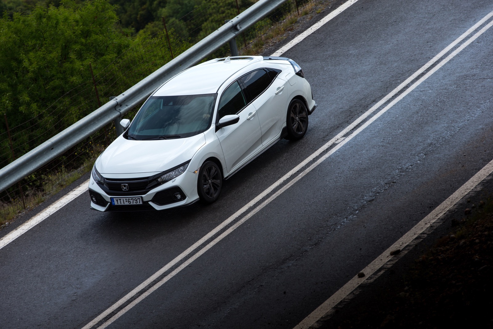 New_Honda_Civic_First_Drive_201