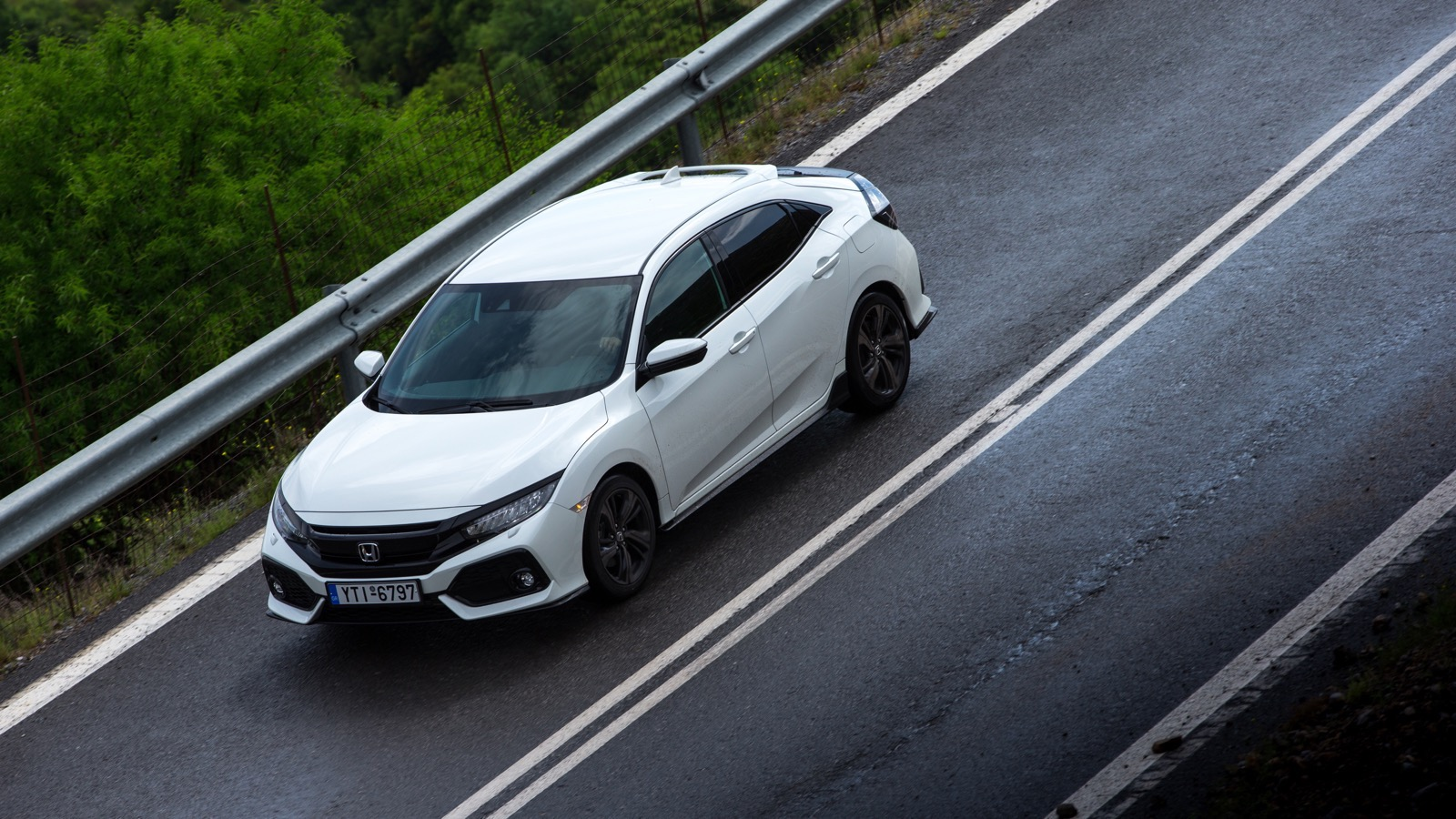 New_Honda_Civic_First_Drive_202