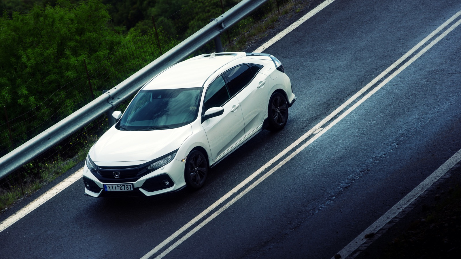 New_Honda_Civic_First_Drive_203