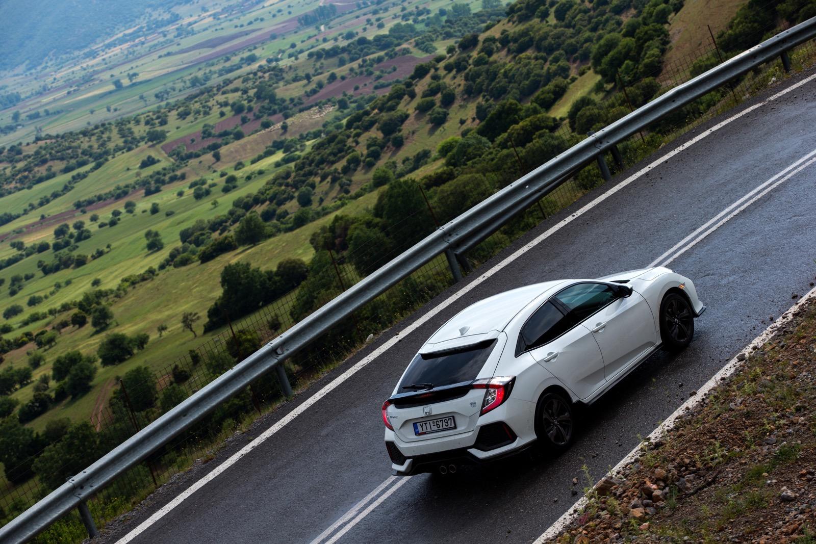 New_Honda_Civic_First_Drive_204