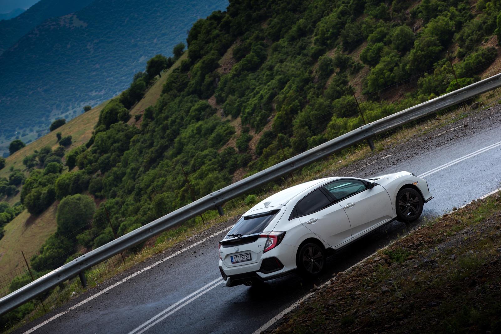 New_Honda_Civic_First_Drive_207