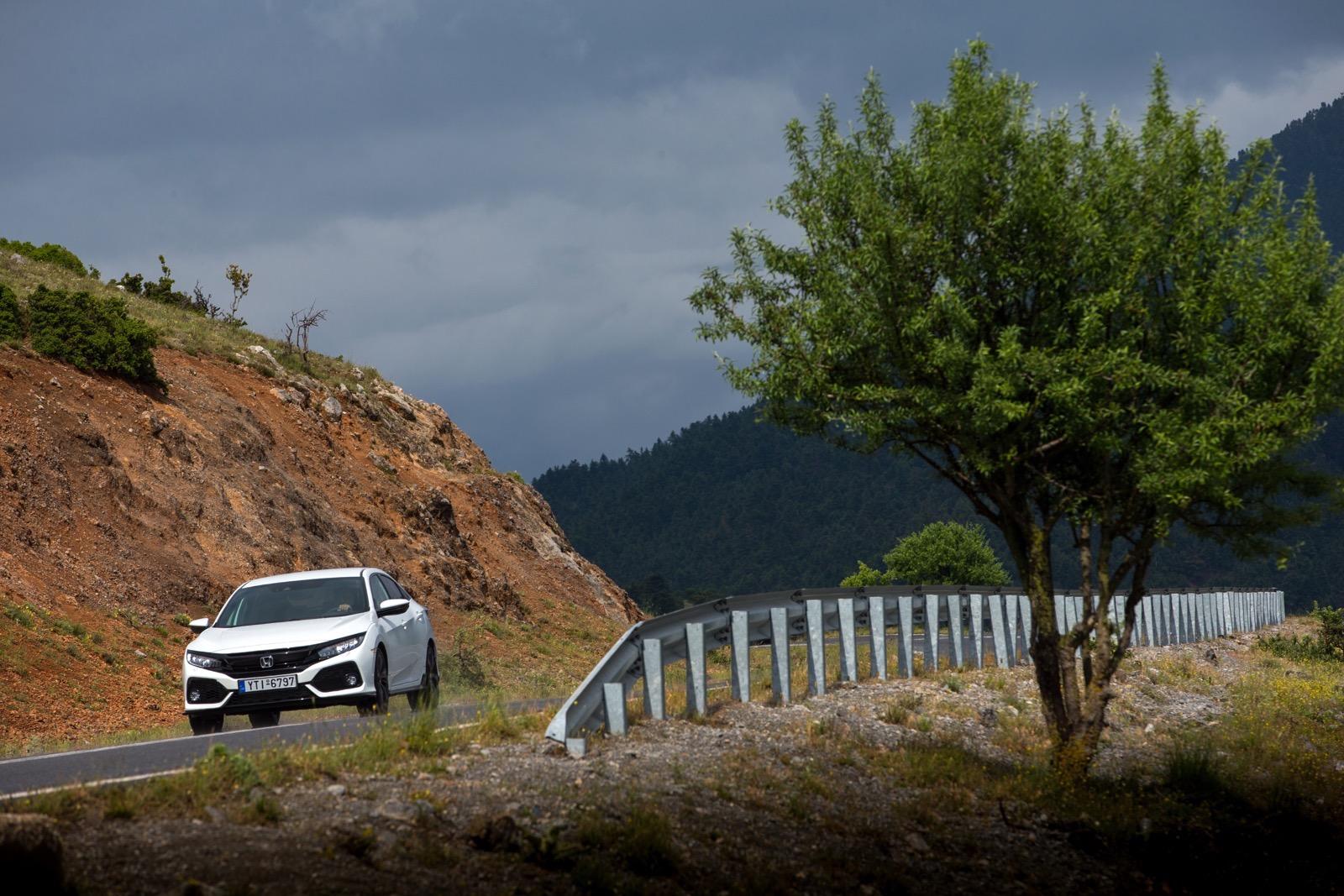New_Honda_Civic_First_Drive_208
