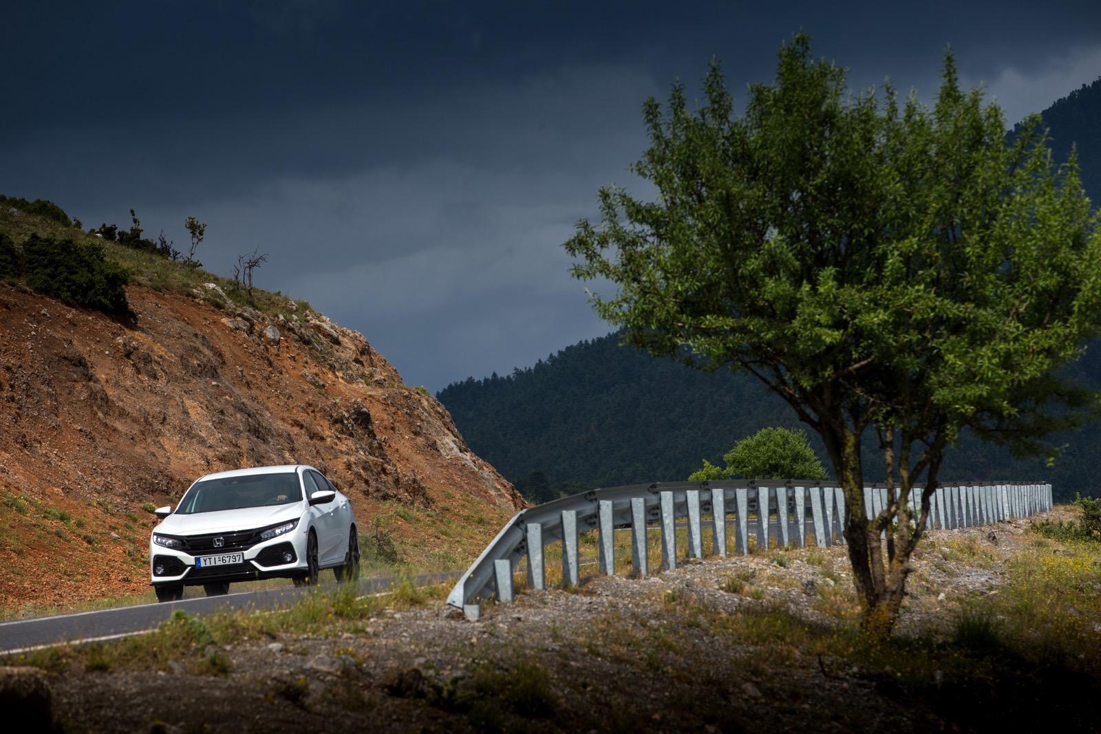 New_Honda_Civic_First_Drive_209