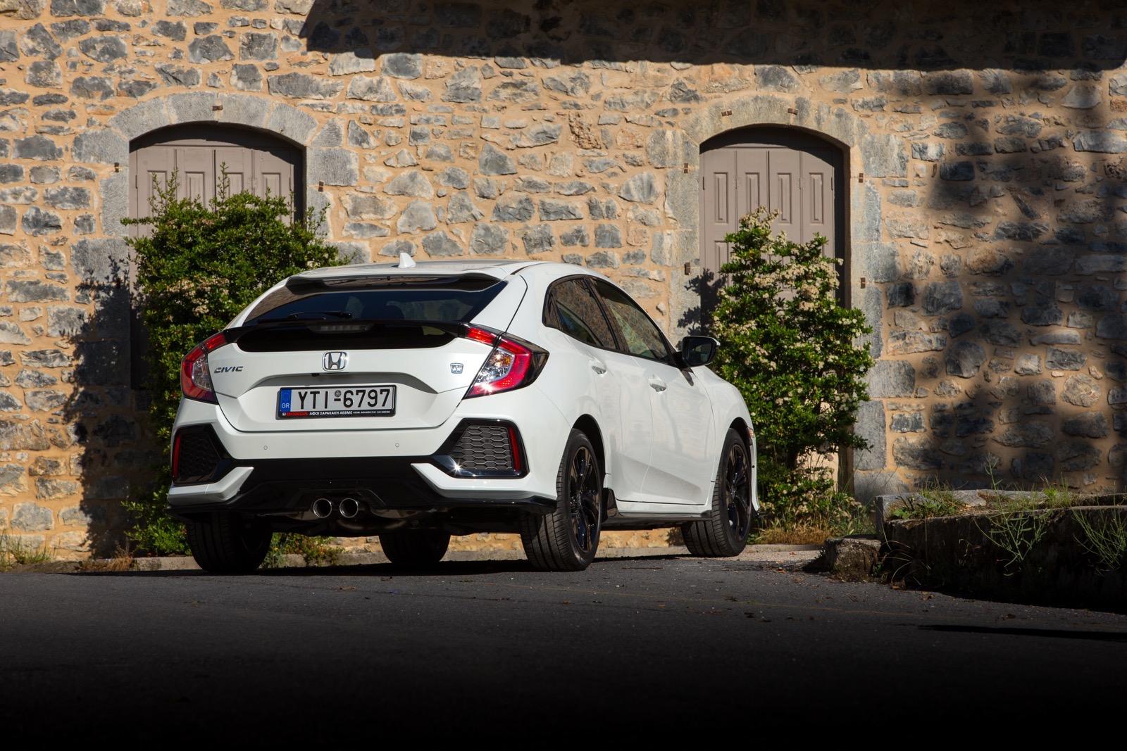New_Honda_Civic_First_Drive_21
