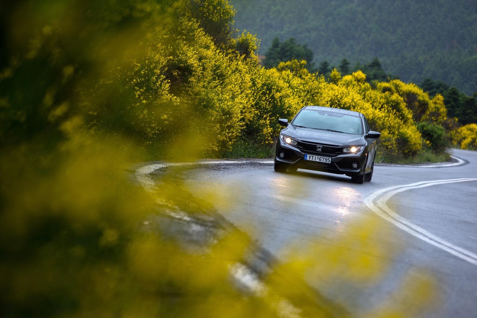 New_Honda_Civic_First_Drive_212