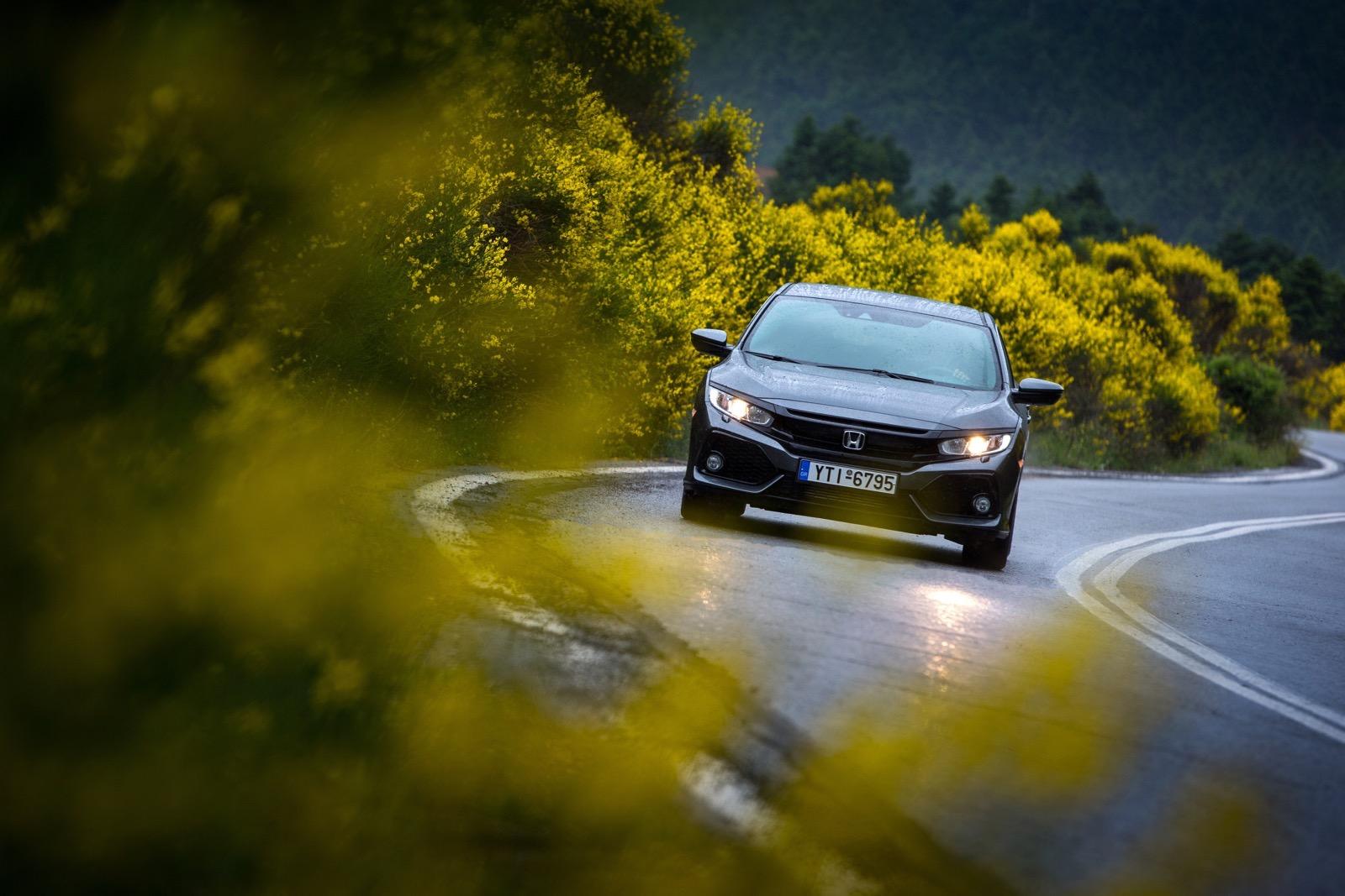 New_Honda_Civic_First_Drive_215