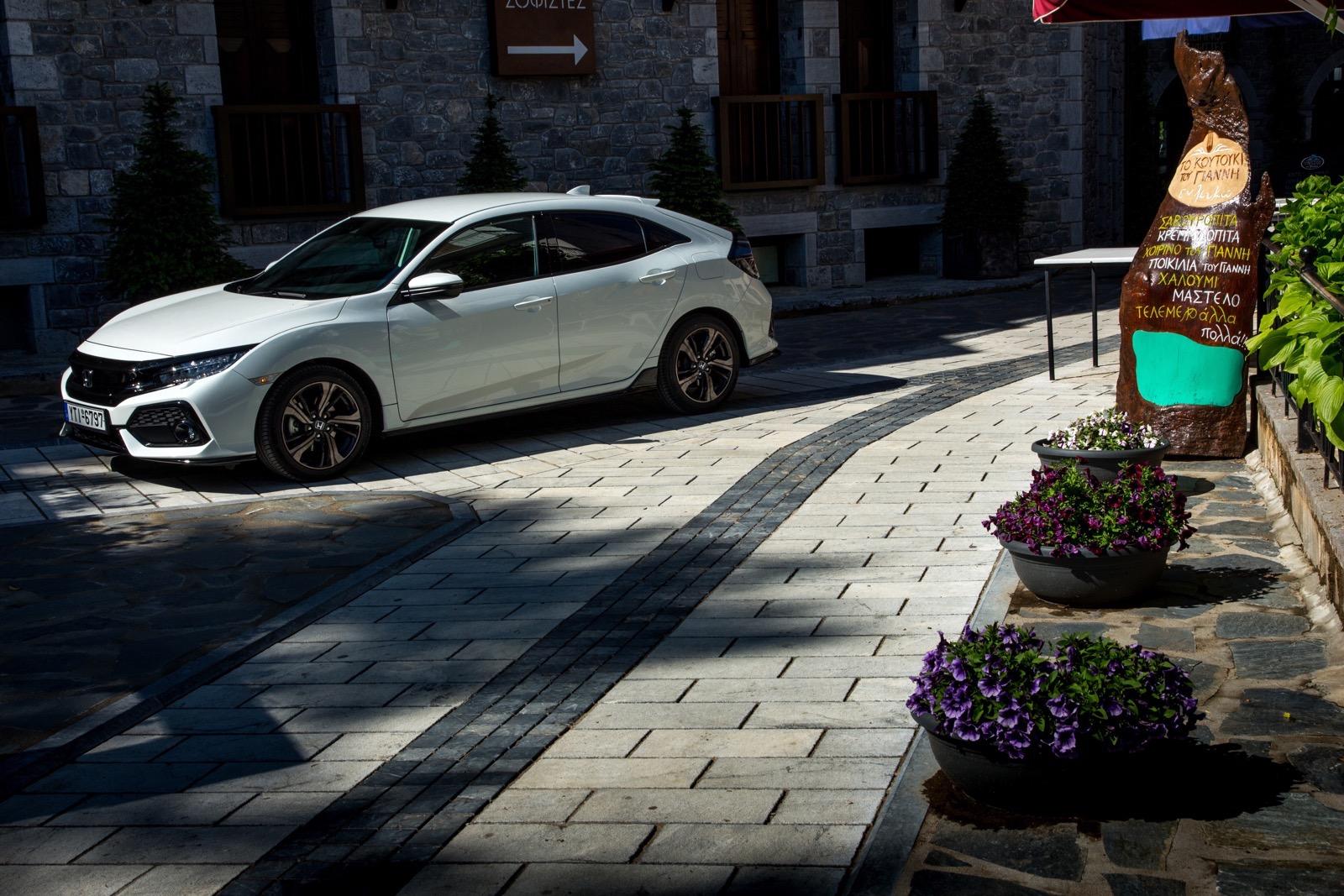 New_Honda_Civic_First_Drive_216