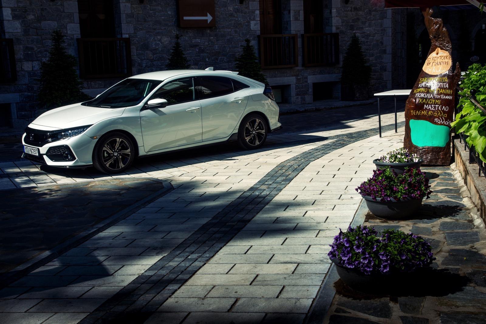 New_Honda_Civic_First_Drive_217