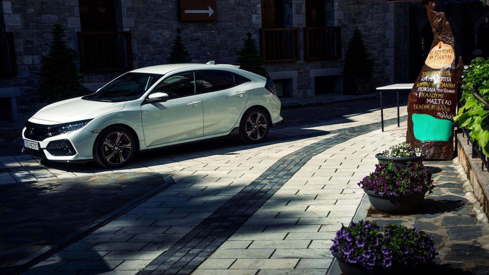 New_Honda_Civic_First_Drive_218
