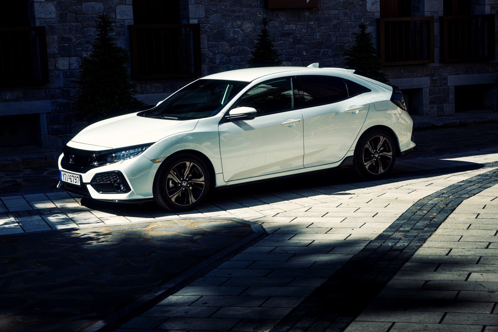 New_Honda_Civic_First_Drive_219