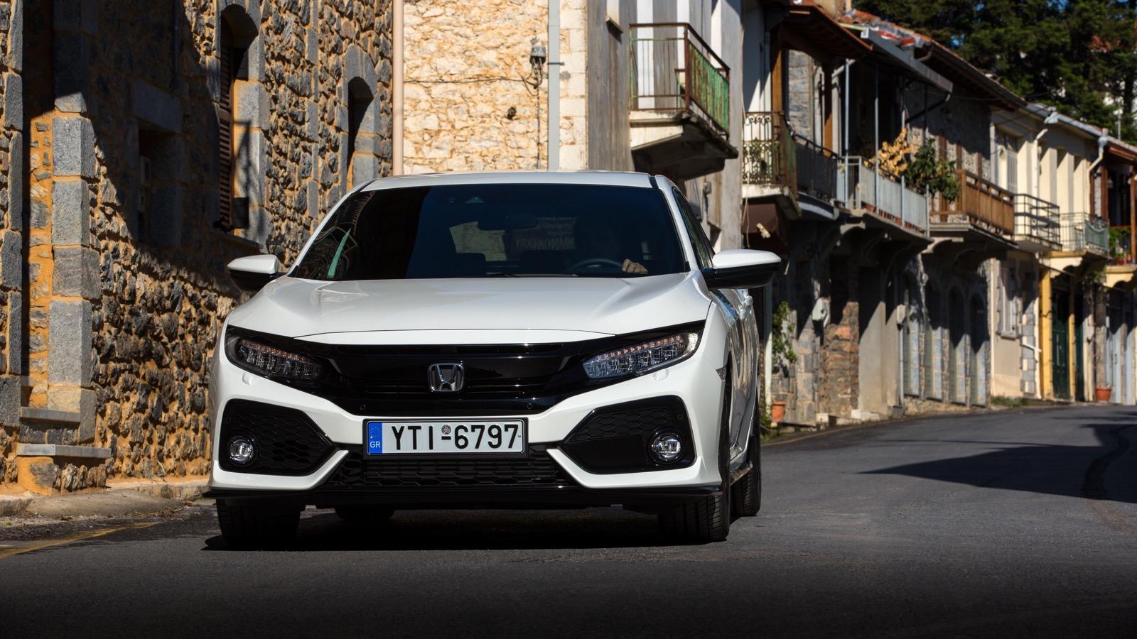 New_Honda_Civic_First_Drive_225