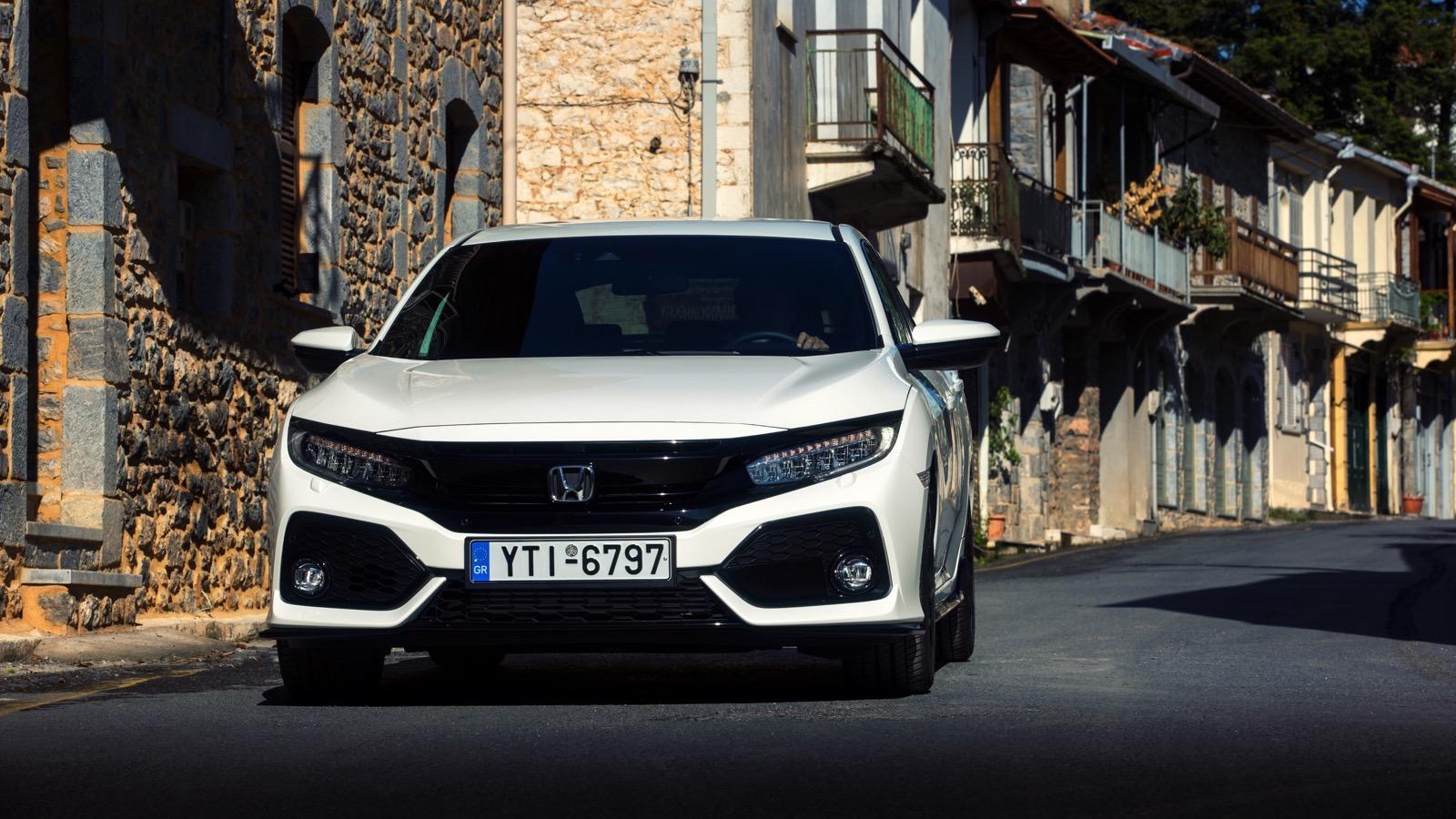 New_Honda_Civic_First_Drive_226