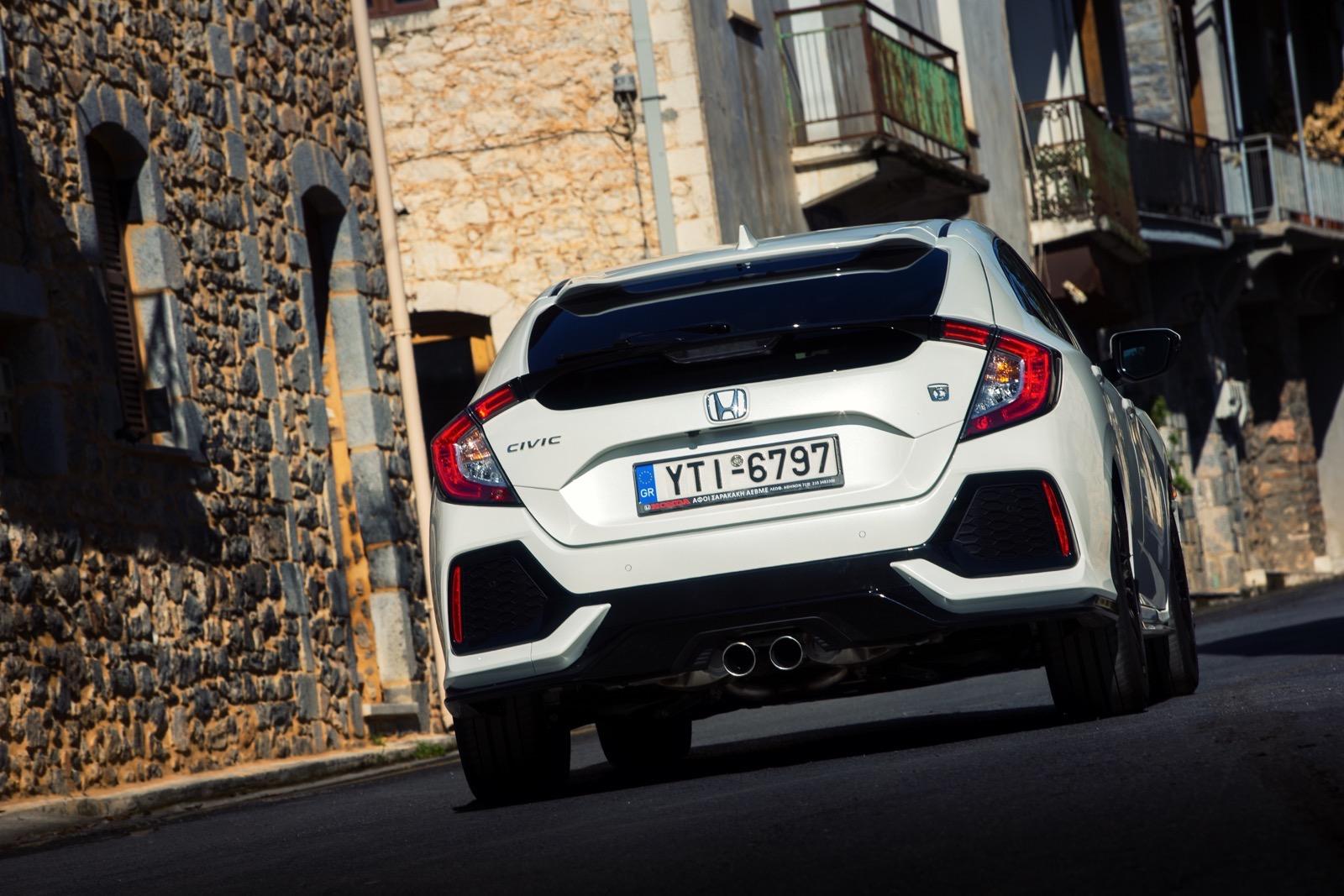New_Honda_Civic_First_Drive_227