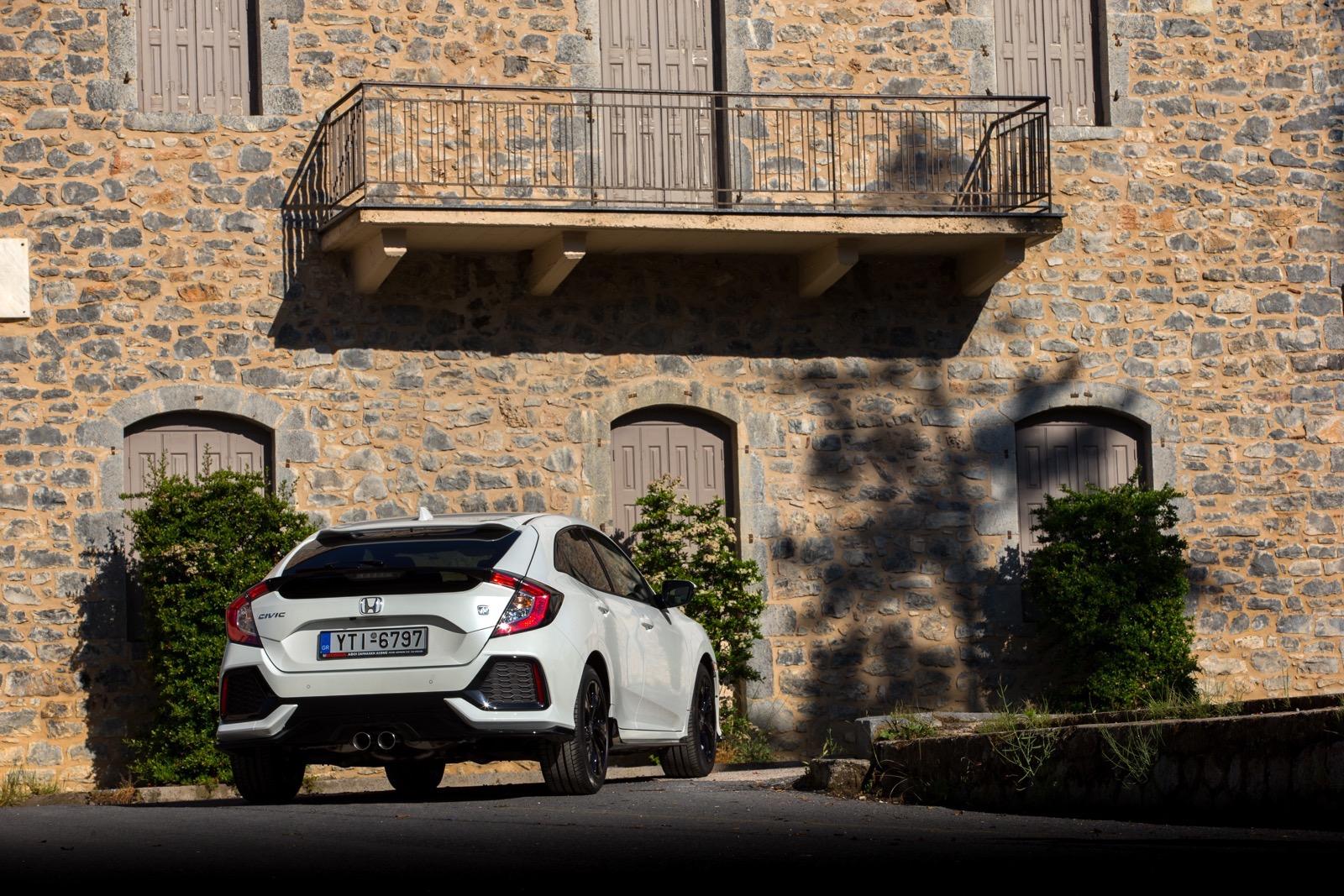 New_Honda_Civic_First_Drive_23