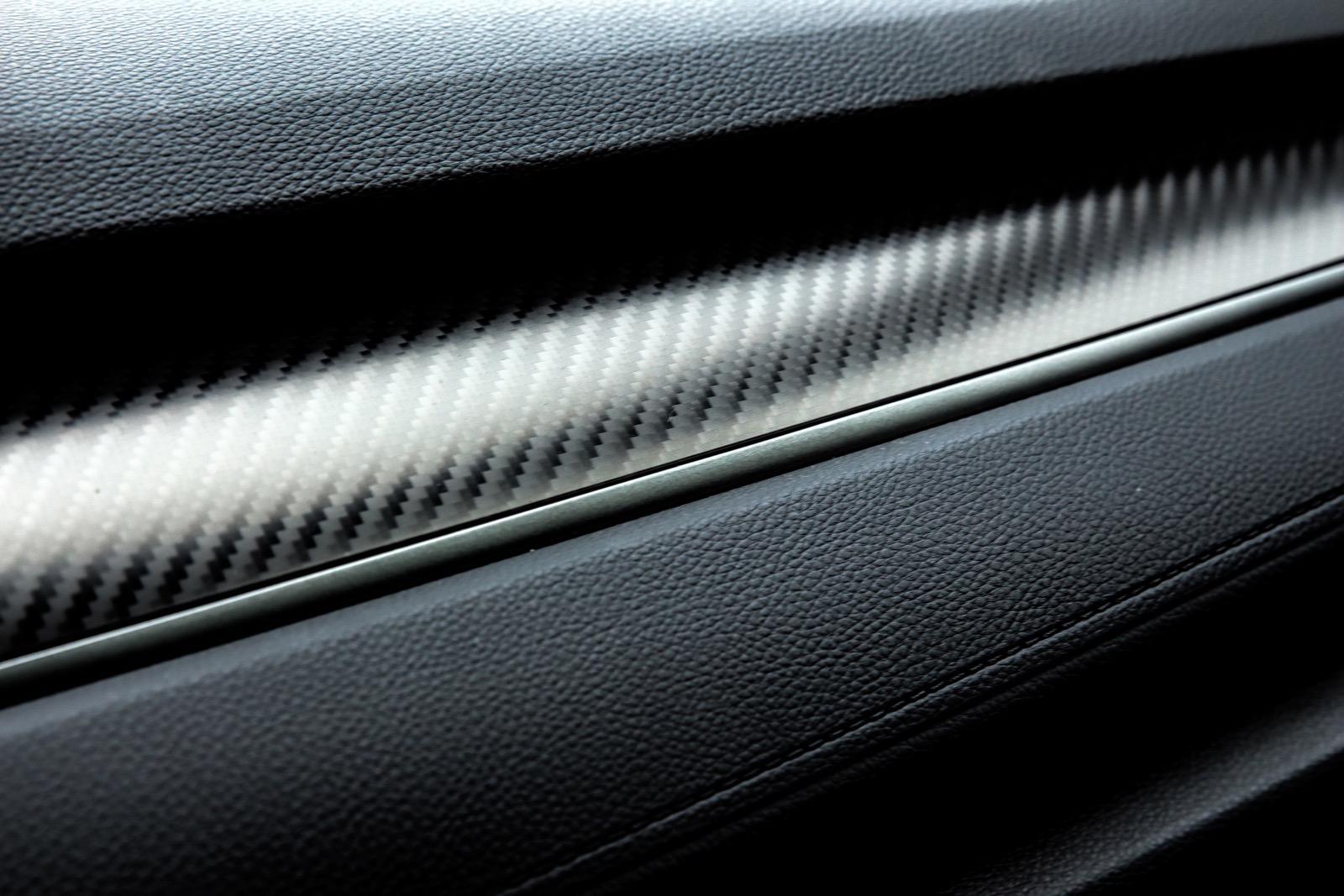 New_Honda_Civic_First_Drive_232