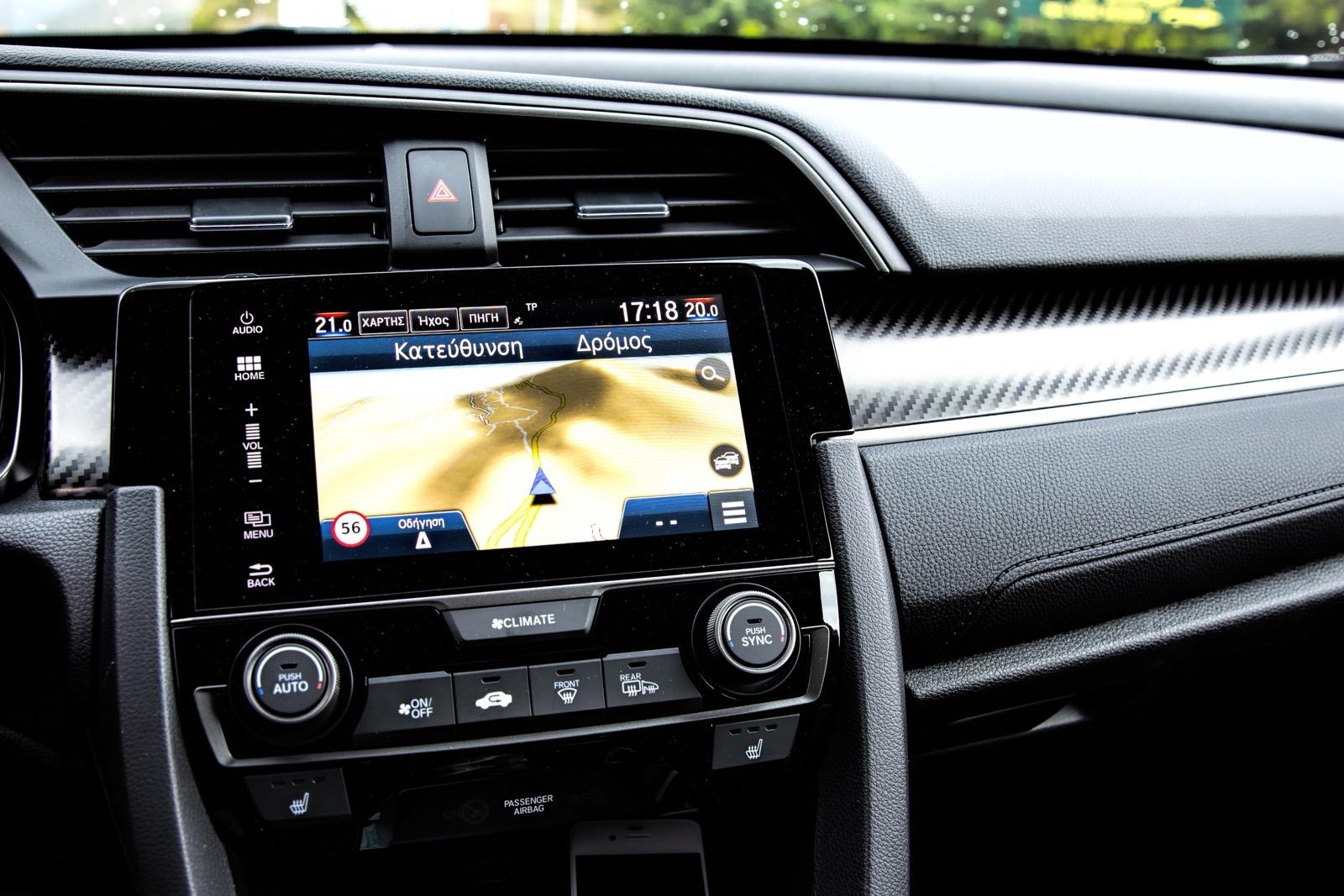 New_Honda_Civic_First_Drive_233