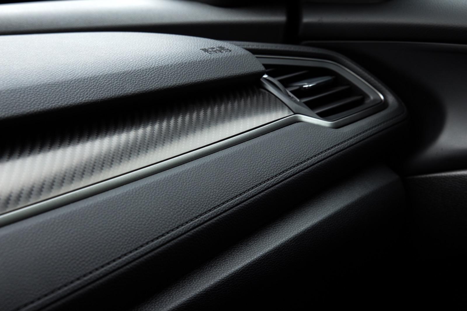 New_Honda_Civic_First_Drive_234