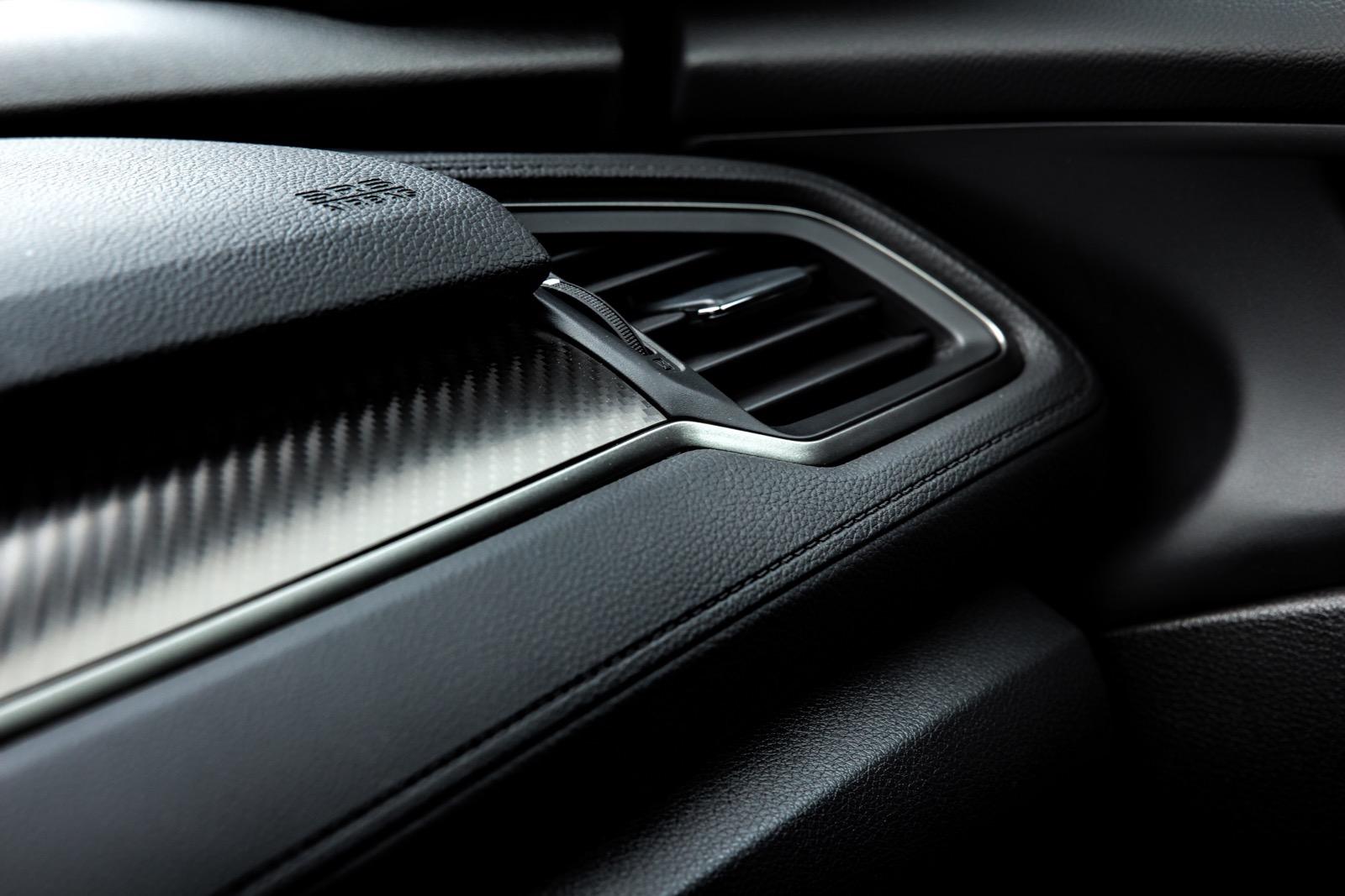 New_Honda_Civic_First_Drive_235