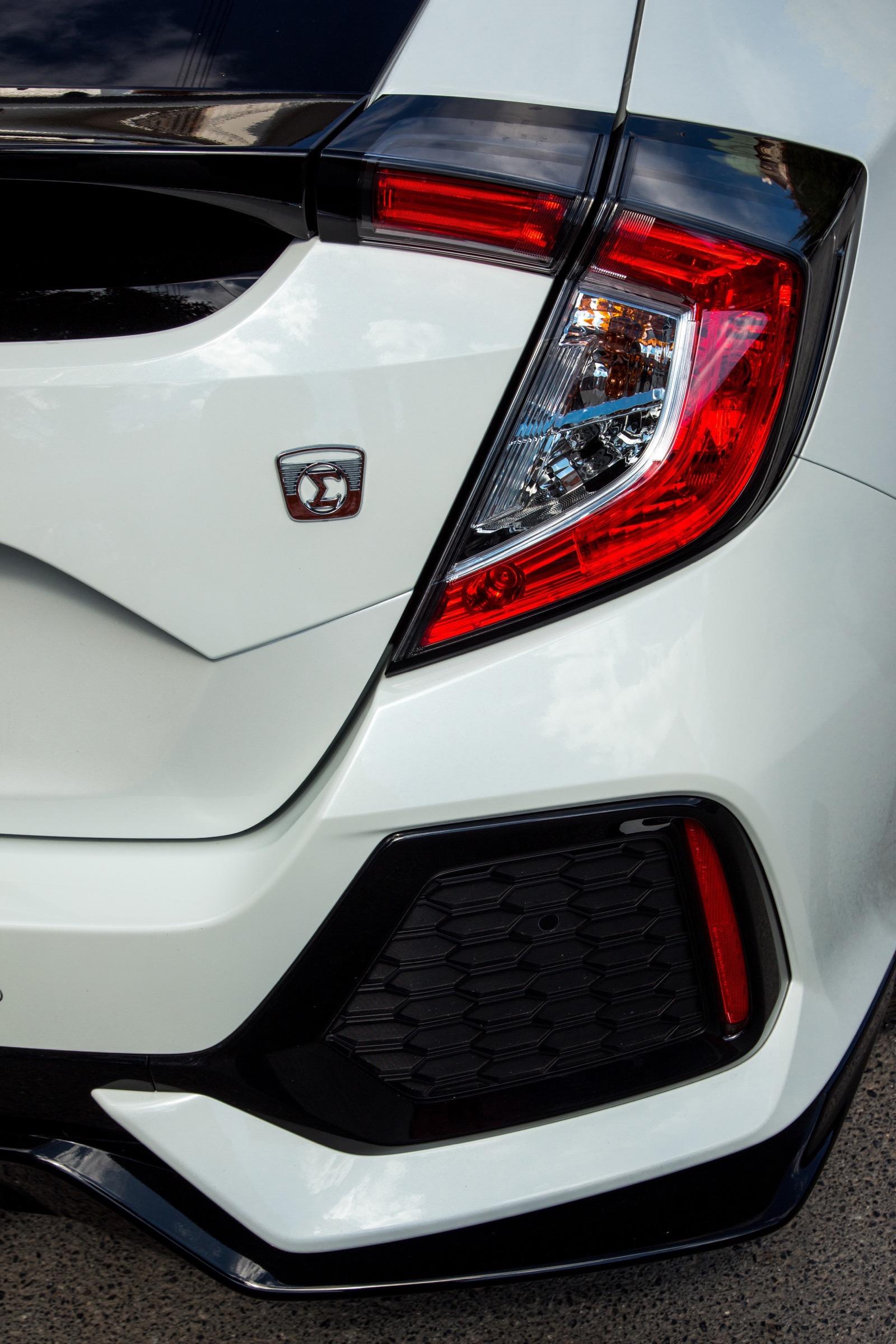 New_Honda_Civic_First_Drive_237