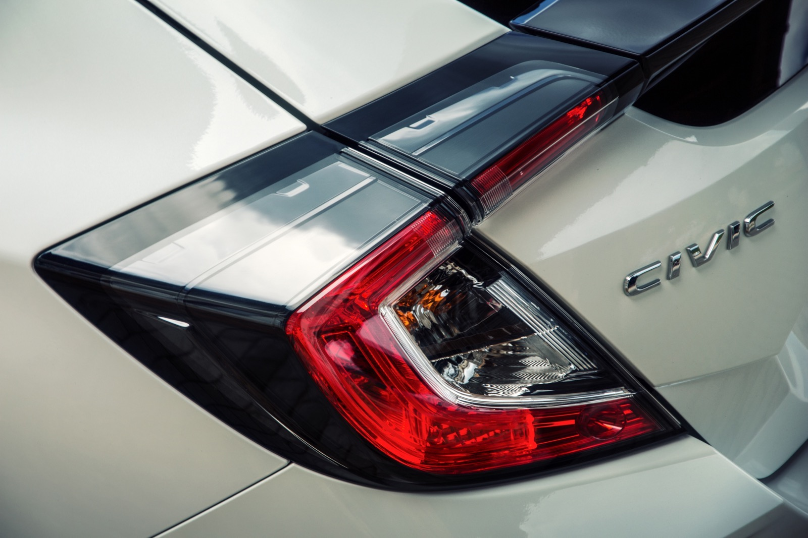 New_Honda_Civic_First_Drive_238