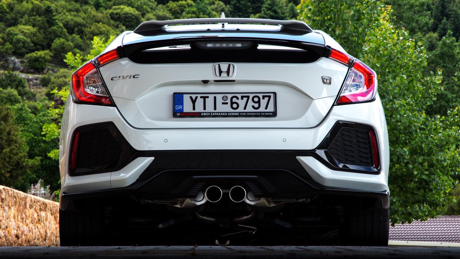 New_Honda_Civic_First_Drive_239