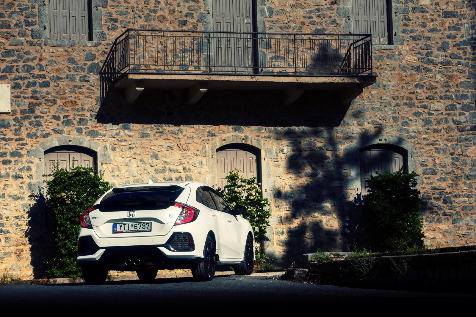 New_Honda_Civic_First_Drive_24