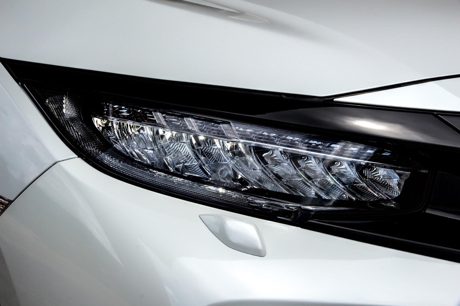 New_Honda_Civic_First_Drive_243