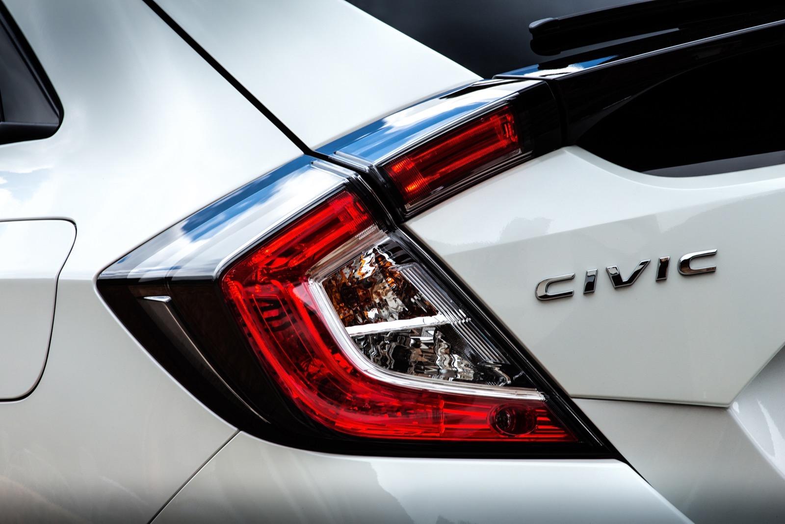 New_Honda_Civic_First_Drive_244