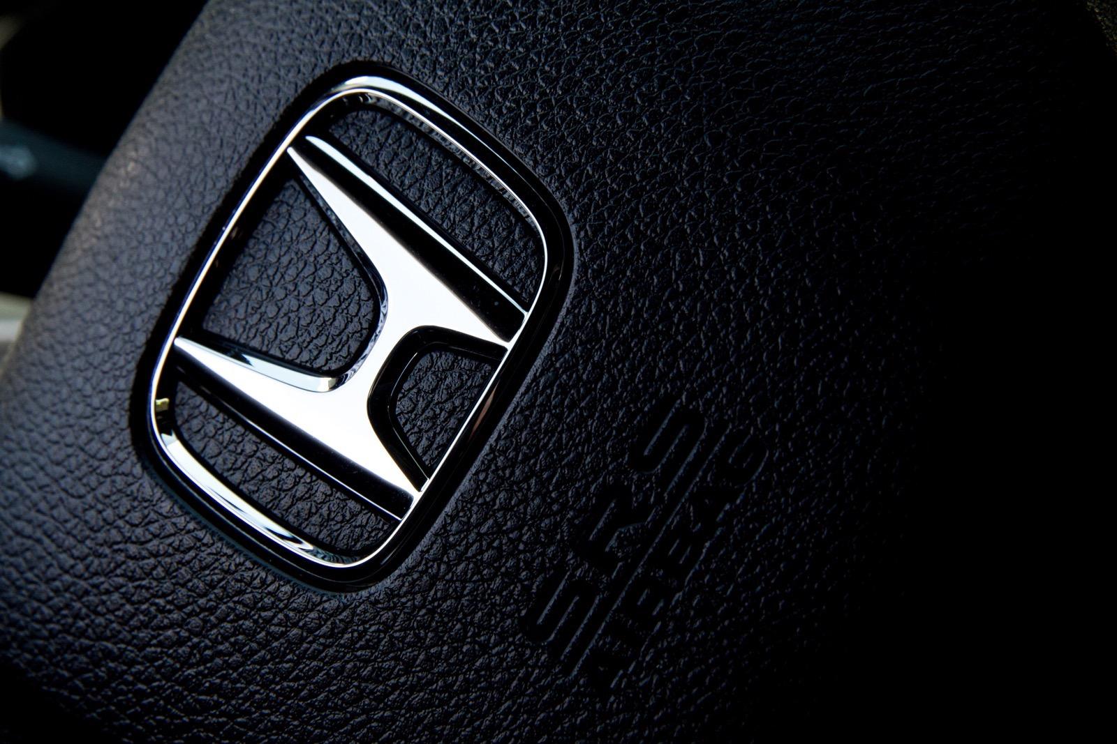 New_Honda_Civic_First_Drive_245