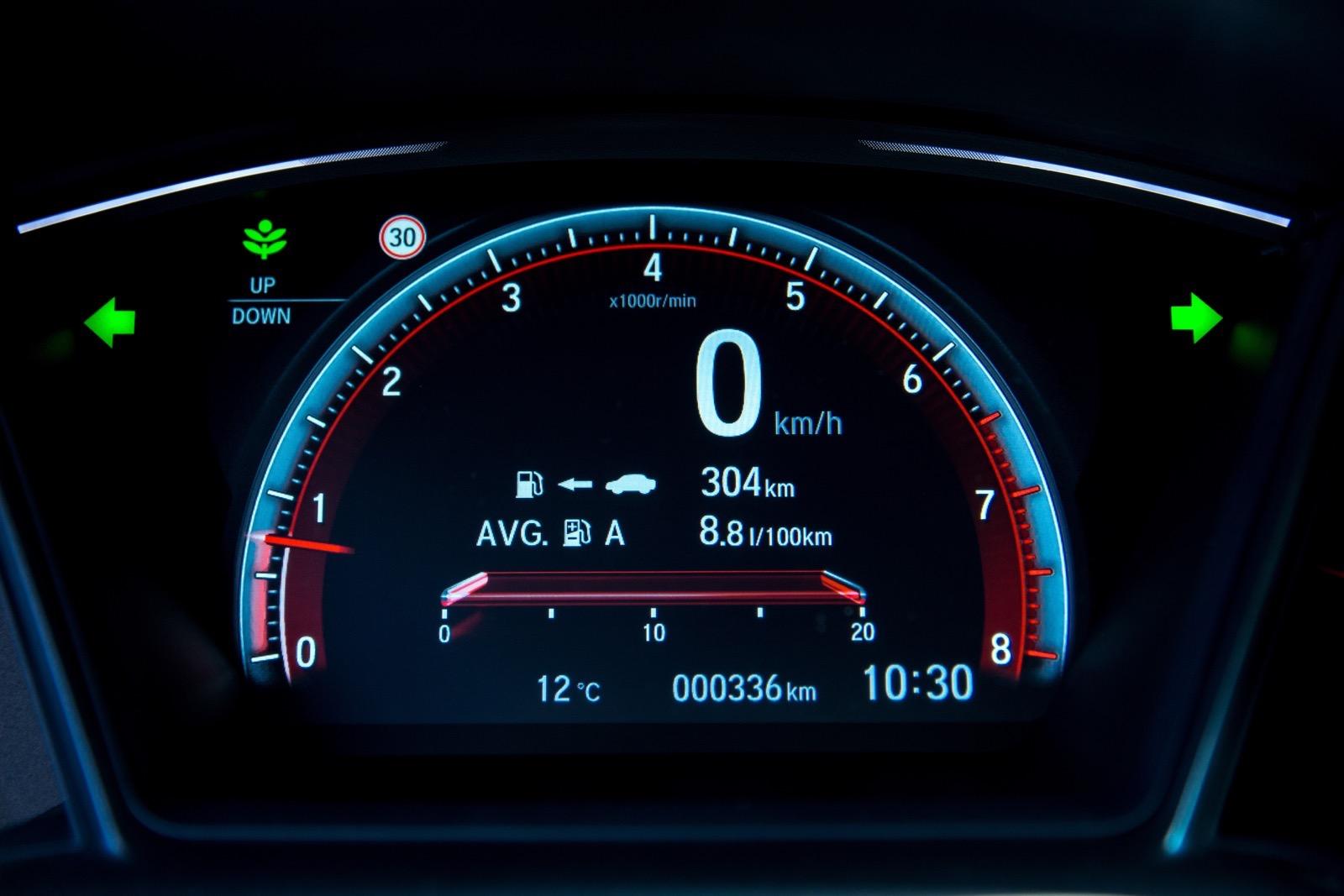 New_Honda_Civic_First_Drive_247
