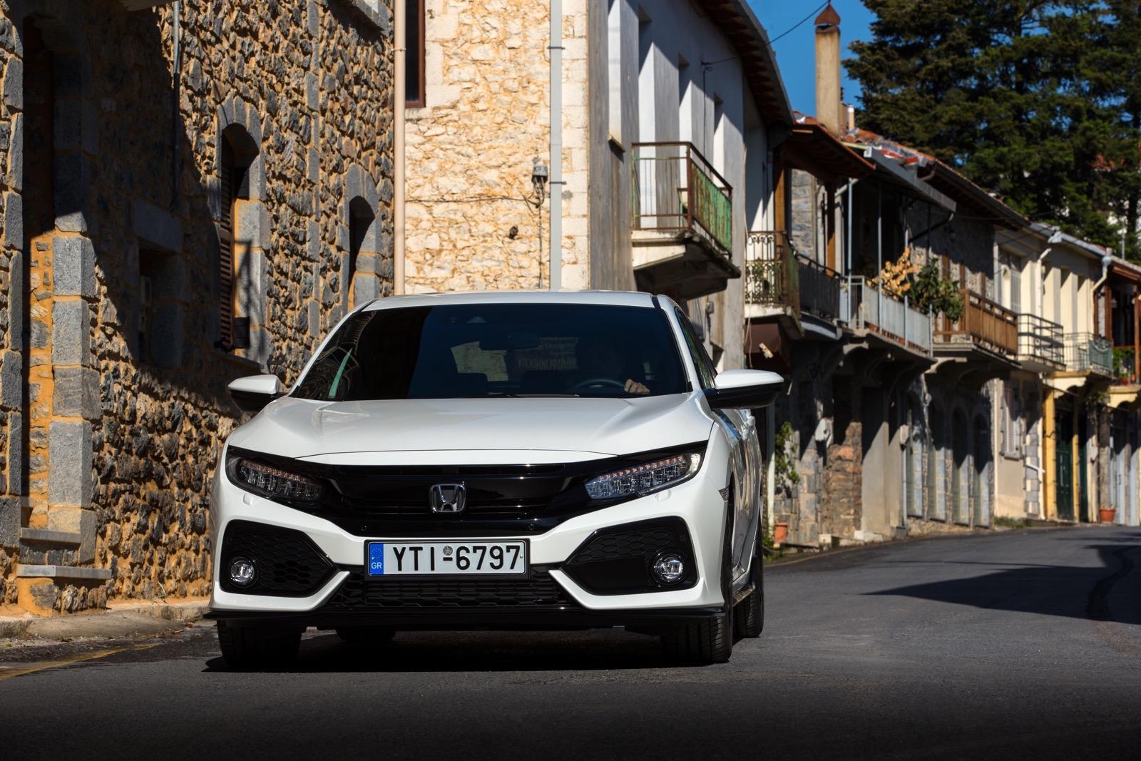 New_Honda_Civic_First_Drive_25