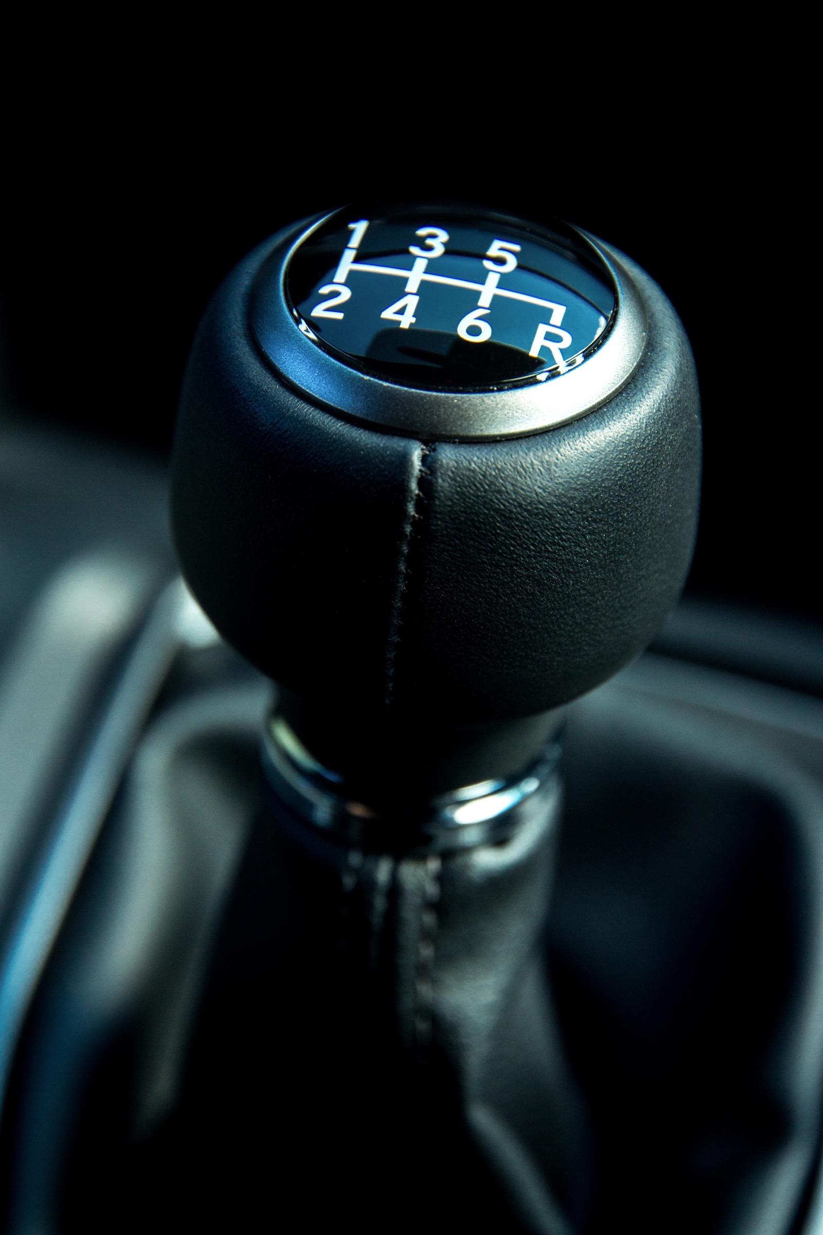 New_Honda_Civic_First_Drive_250