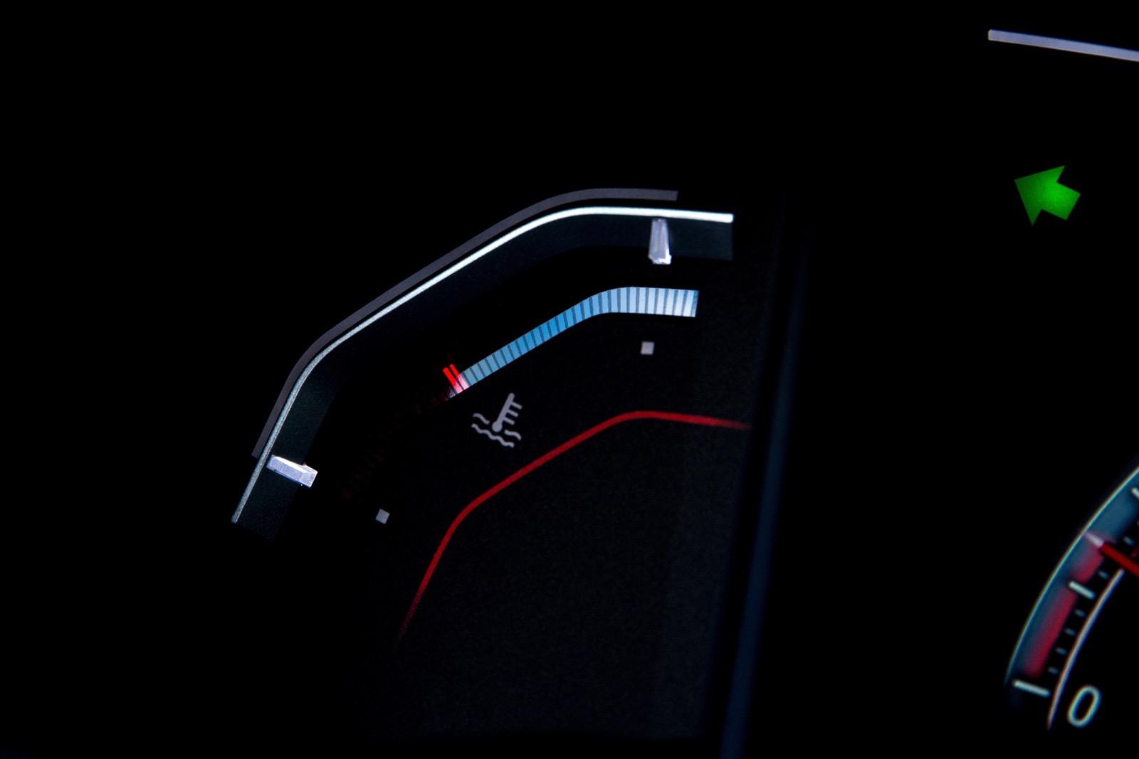 New_Honda_Civic_First_Drive_251
