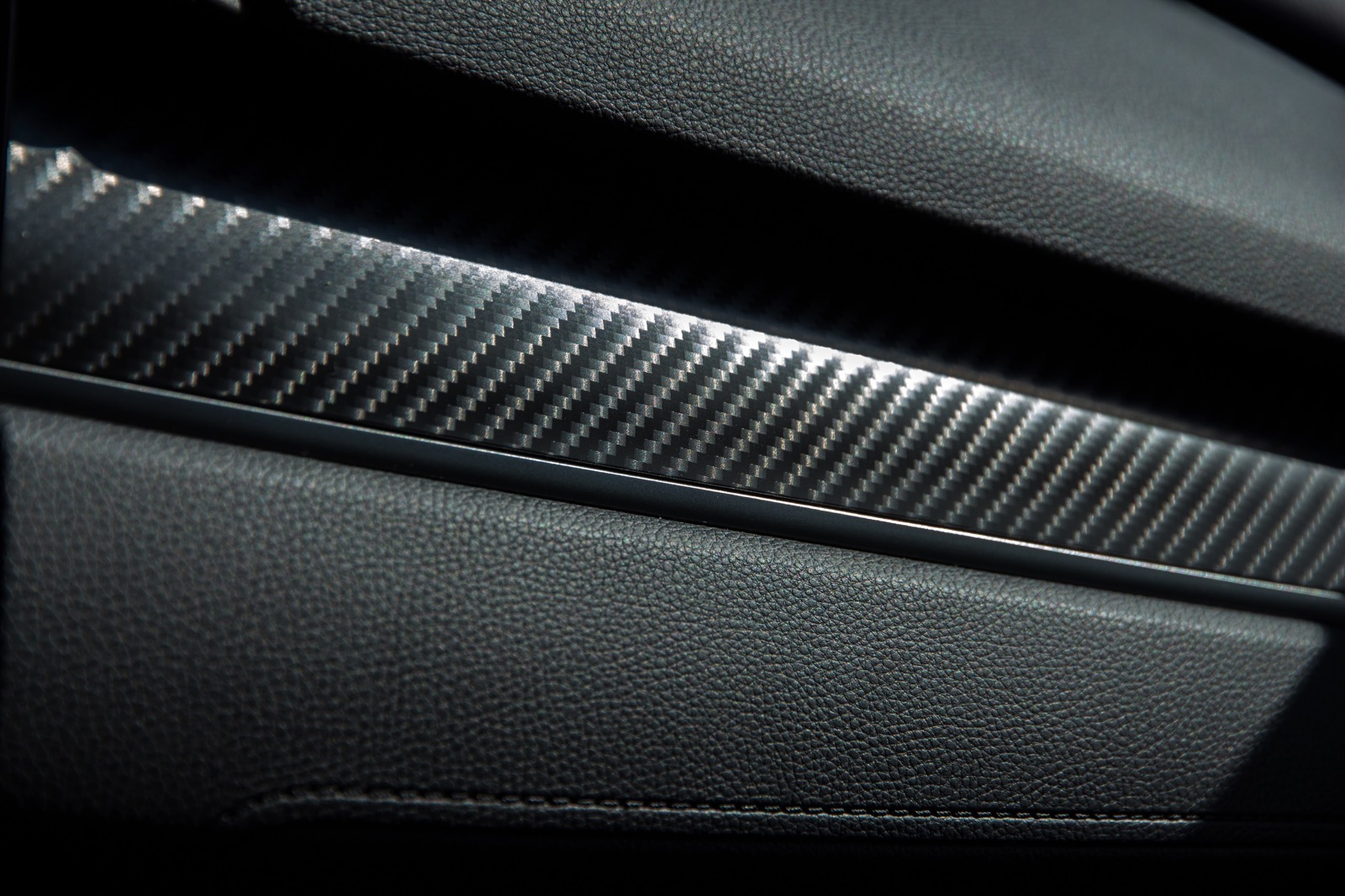 New_Honda_Civic_First_Drive_253