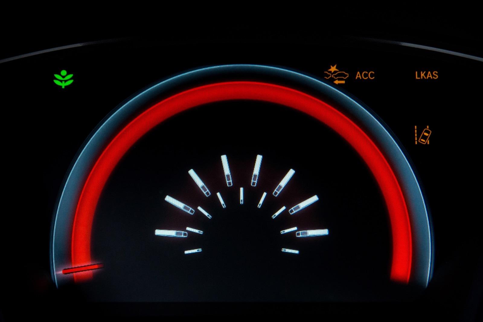New_Honda_Civic_First_Drive_255