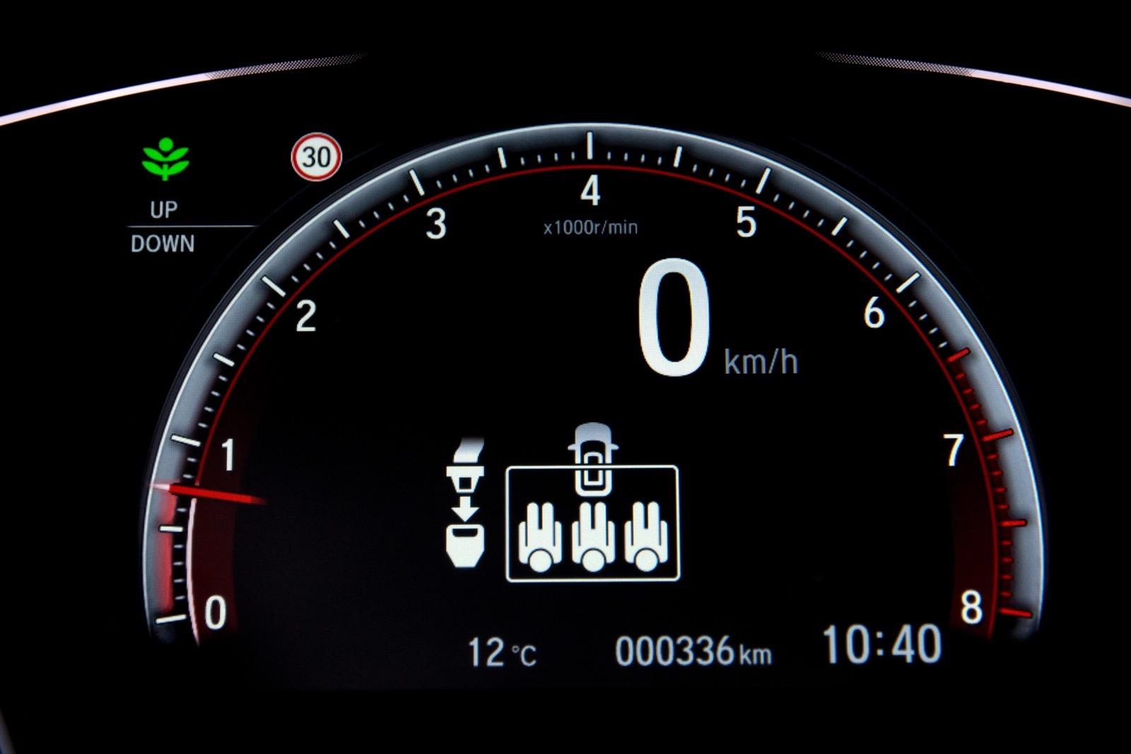 New_Honda_Civic_First_Drive_256