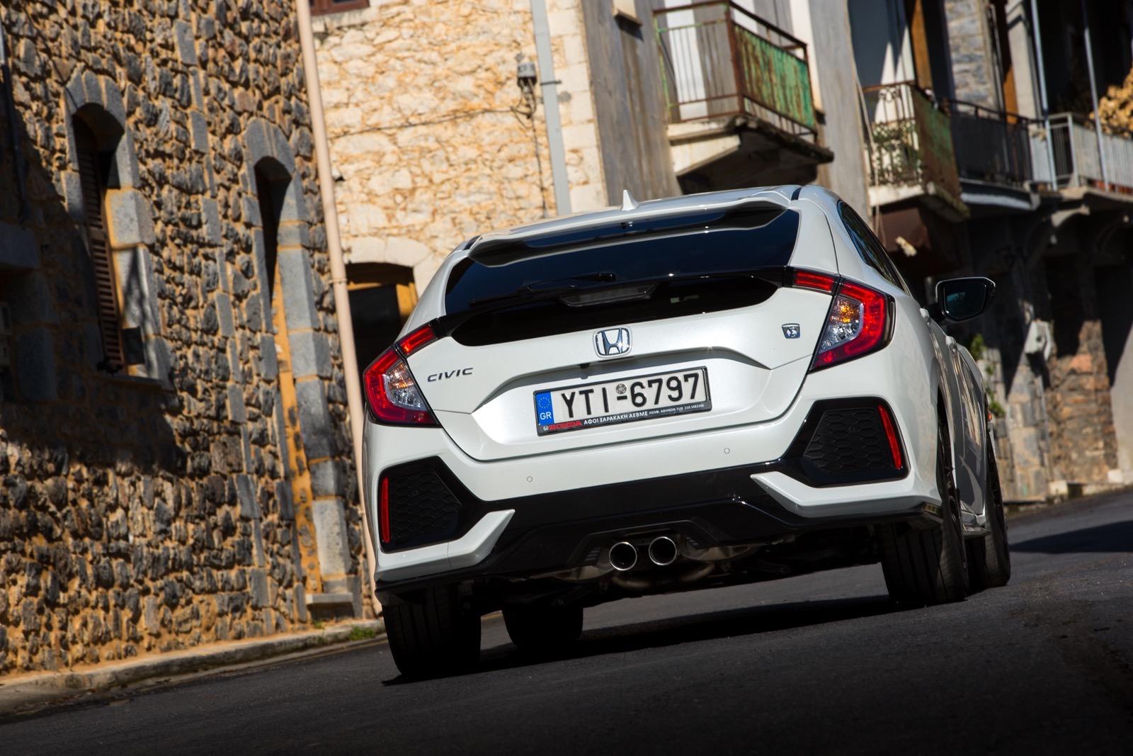 New_Honda_Civic_First_Drive_26