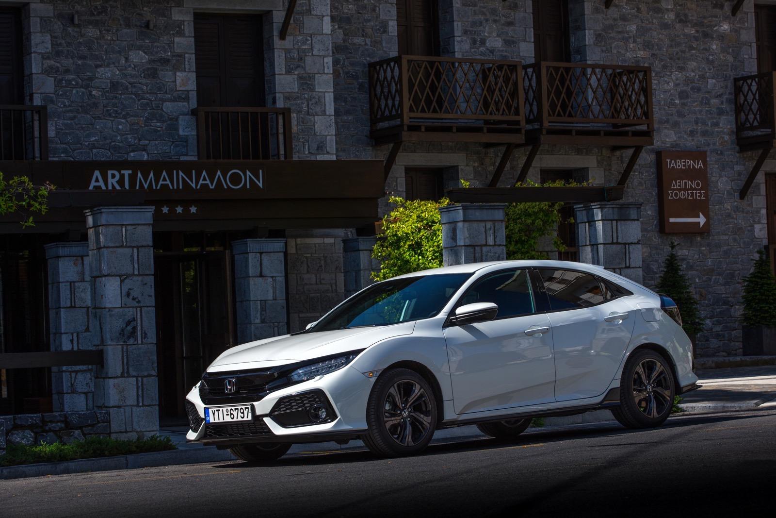 New_Honda_Civic_First_Drive_27