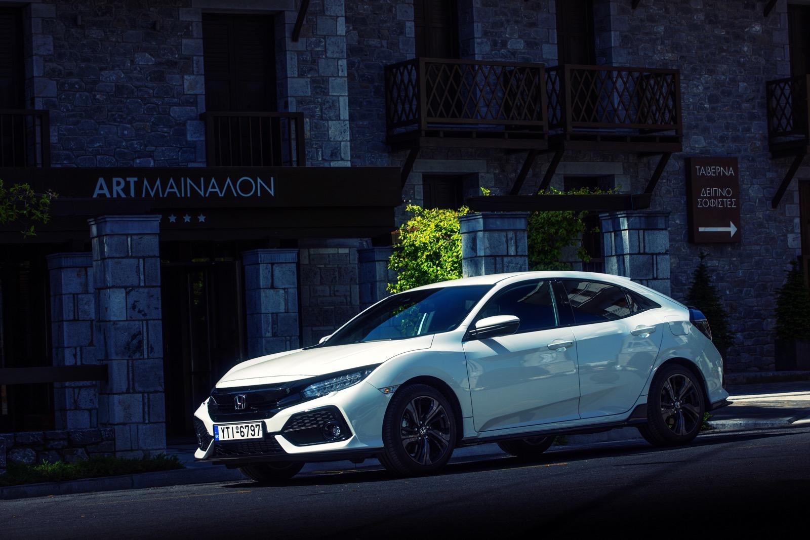 New_Honda_Civic_First_Drive_28
