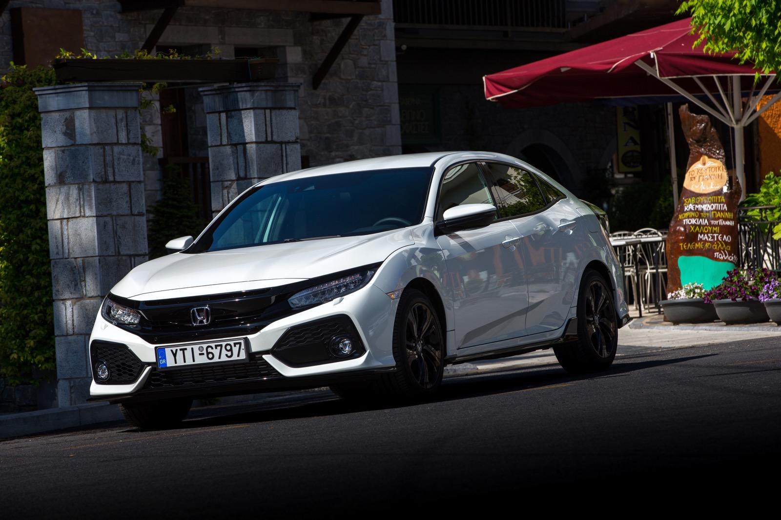 New_Honda_Civic_First_Drive_29
